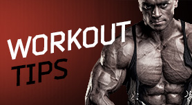 http://lukasosladil.com/en/workout-tips